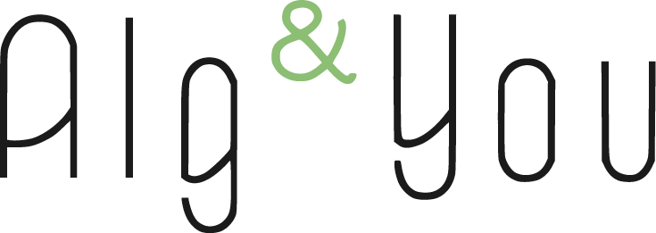 logo_alg_and_you