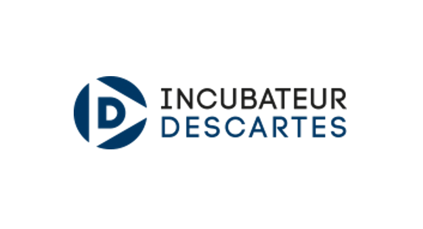 logo_Descartes